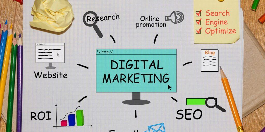 findigital-blog-content-marketing-1500x750