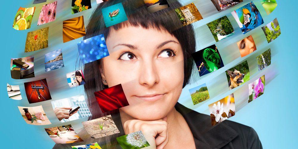 findigital-blog-video-marketing-1000x500