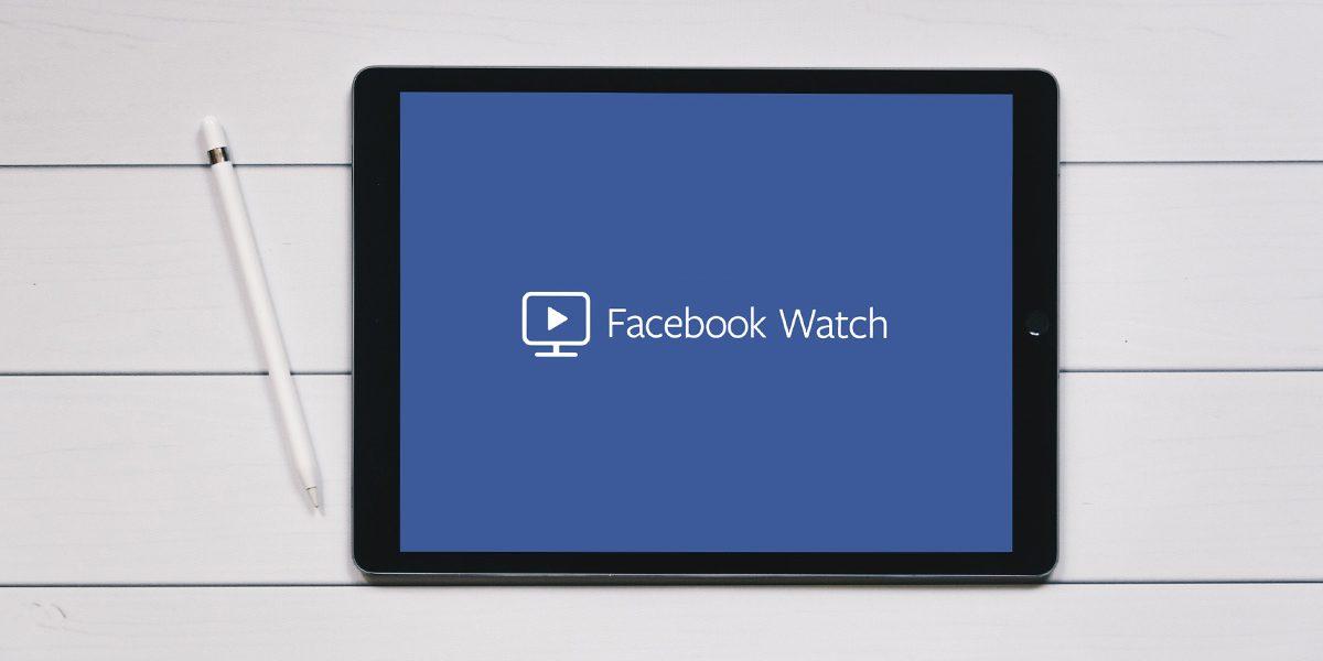 mporei-to-facebook-watch-na-einai-h-nea-thleorash-1200x600