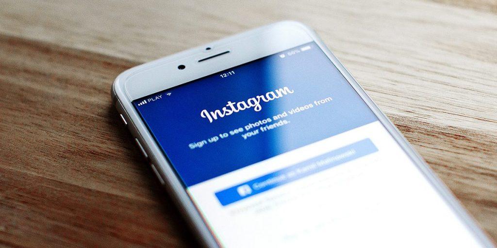 oi-diafhmiseis-mesw-instagram-stories-paizoun-poly-kai-yparxei-logos-1200x600