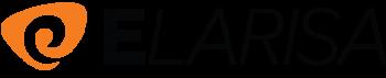 elarisa_logo