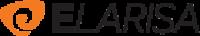 logo_Elarisa