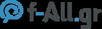 logo_F-all