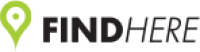 logo_Findhere